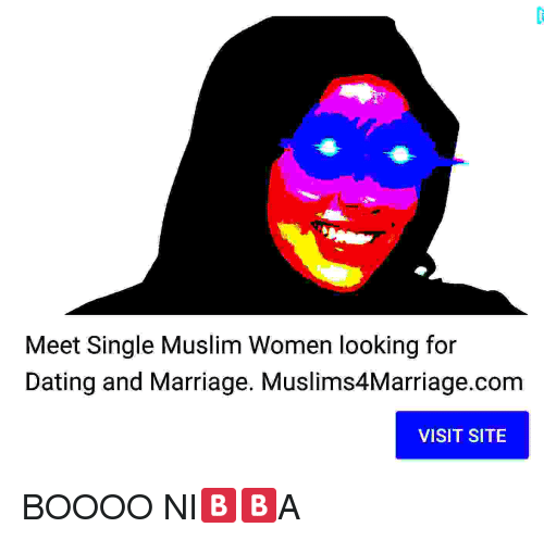 Instead Singles For Sex Dating Looking Muslim