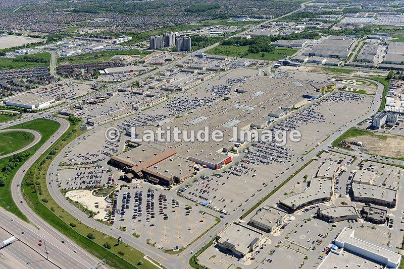 Templ Toronto Mills York Canadian Region Escort Vaughan