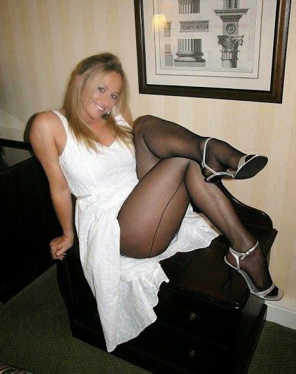 Thestars Encounters Dating For Ons Casual Black Looking