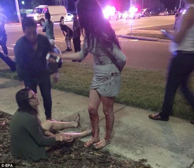 One-night Stand Dating In Orlando Orida