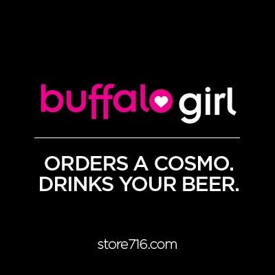 Midland Girl Fuck Buffalo Your