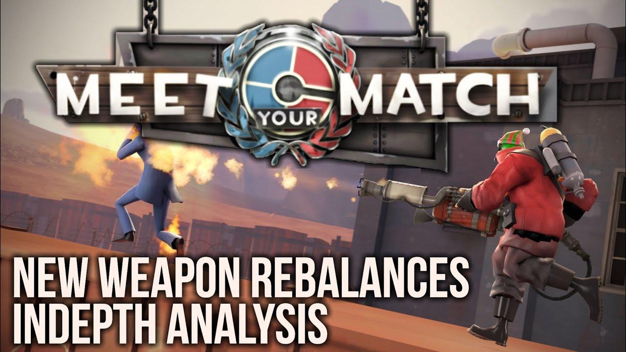 Percent Match Here Your Meet