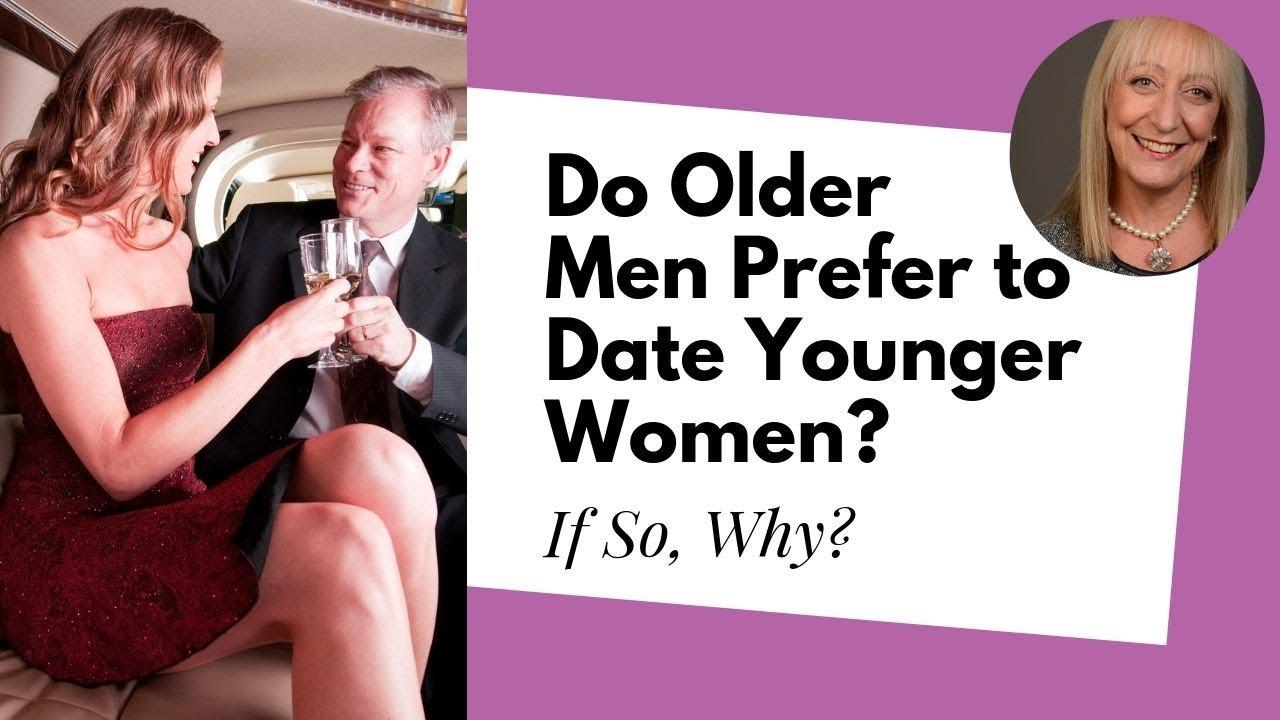 Divorced Seeking 60 Man To 65 Woman