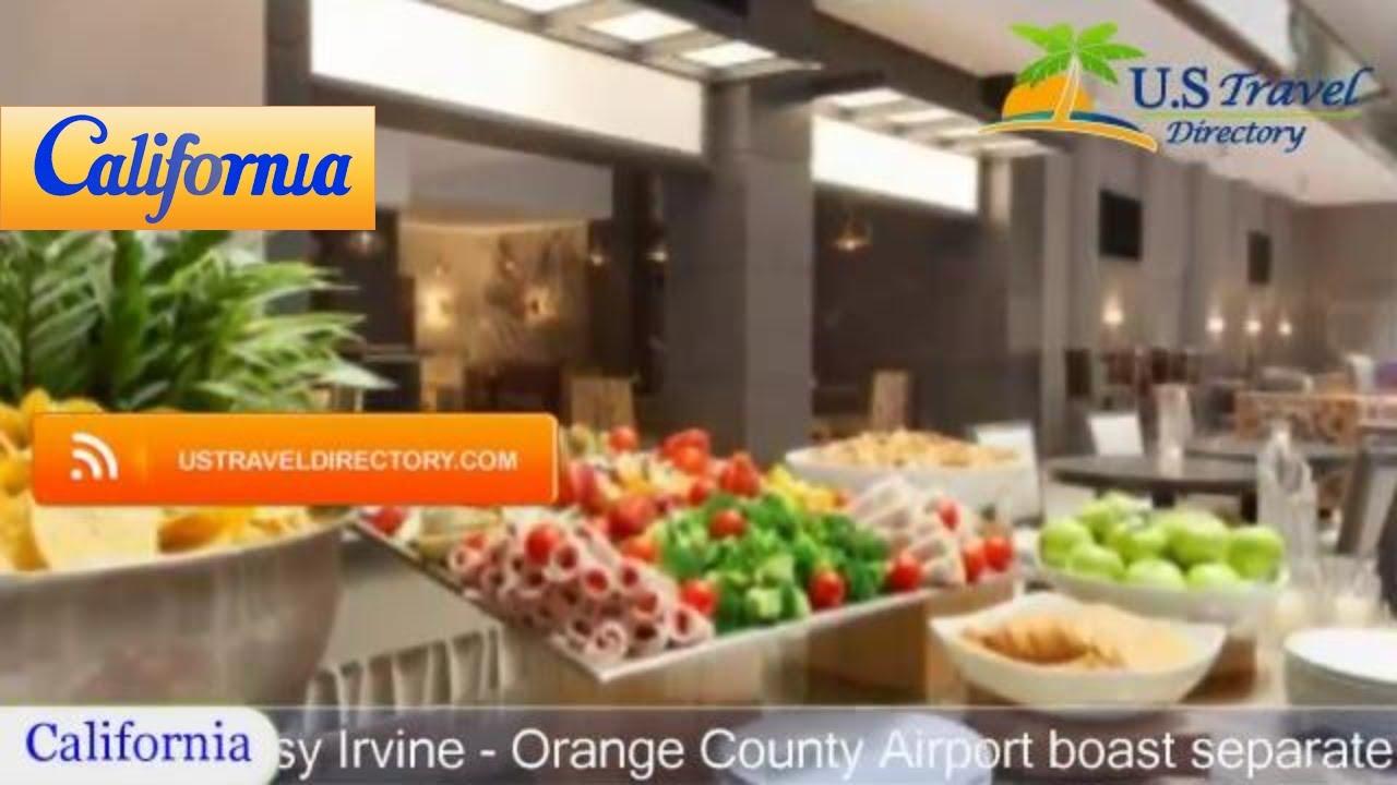 Orangecounty Santaana Irvine It Costamesa