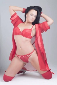 Escort Durham Region Incalls Independent