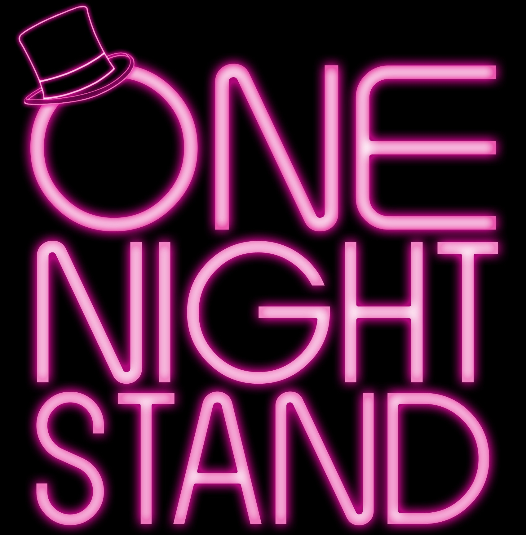 Montreal Ons Dating One-night Stand In