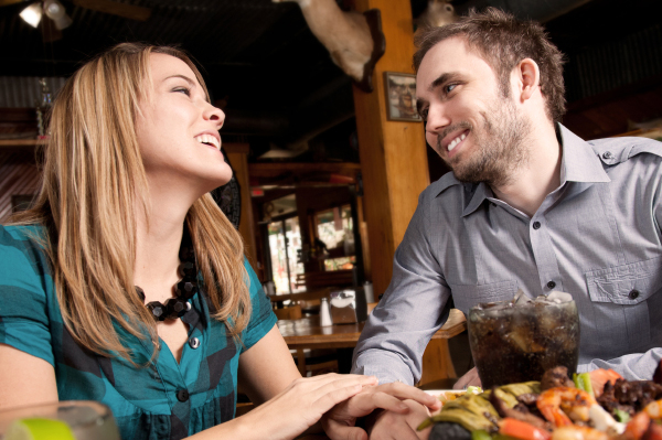 Dating County Fling In Orange