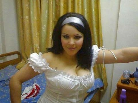Free Dating Site In Oman