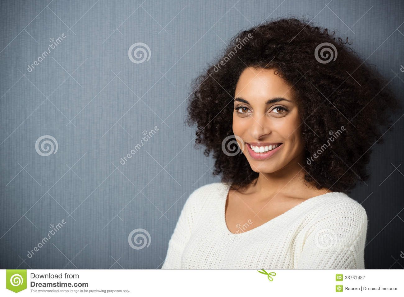 Looking Very For Friend Friendly Woman