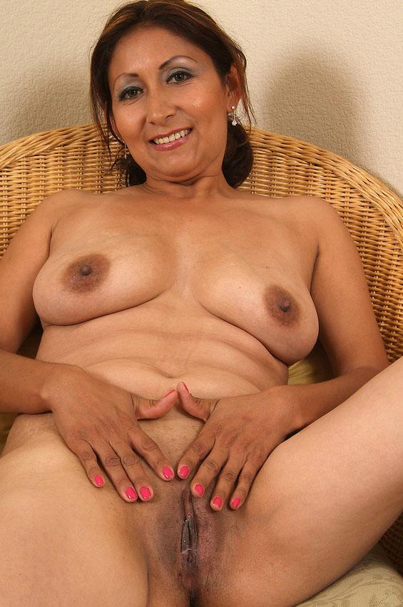 Jaya Woman To 35 Man Seeking 25 Perverted