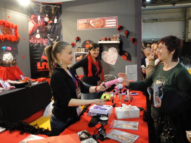 Techniques Sex Roja Mallorca La Shops Maleta
