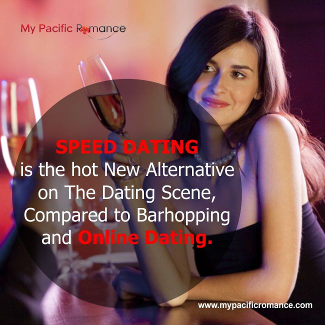 Strapon Alternative Dating Spanish Speed
