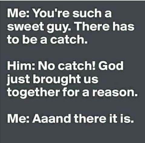 Atheist Bitch Dating In Brantford