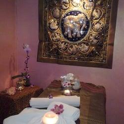 Parlors Rome Italia Massage