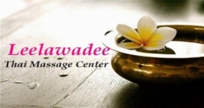 Pristina Thai Massage Cadiz