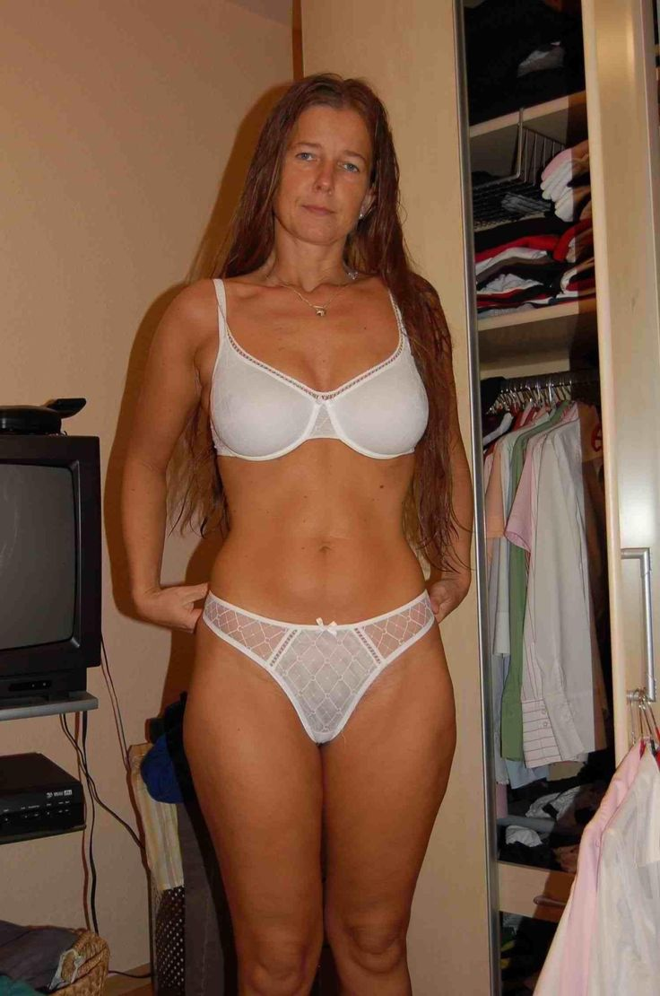 For Victoria Sex In Looking Woman
