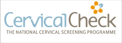 Incal Annih You Will To Screening Be Any And Resistance