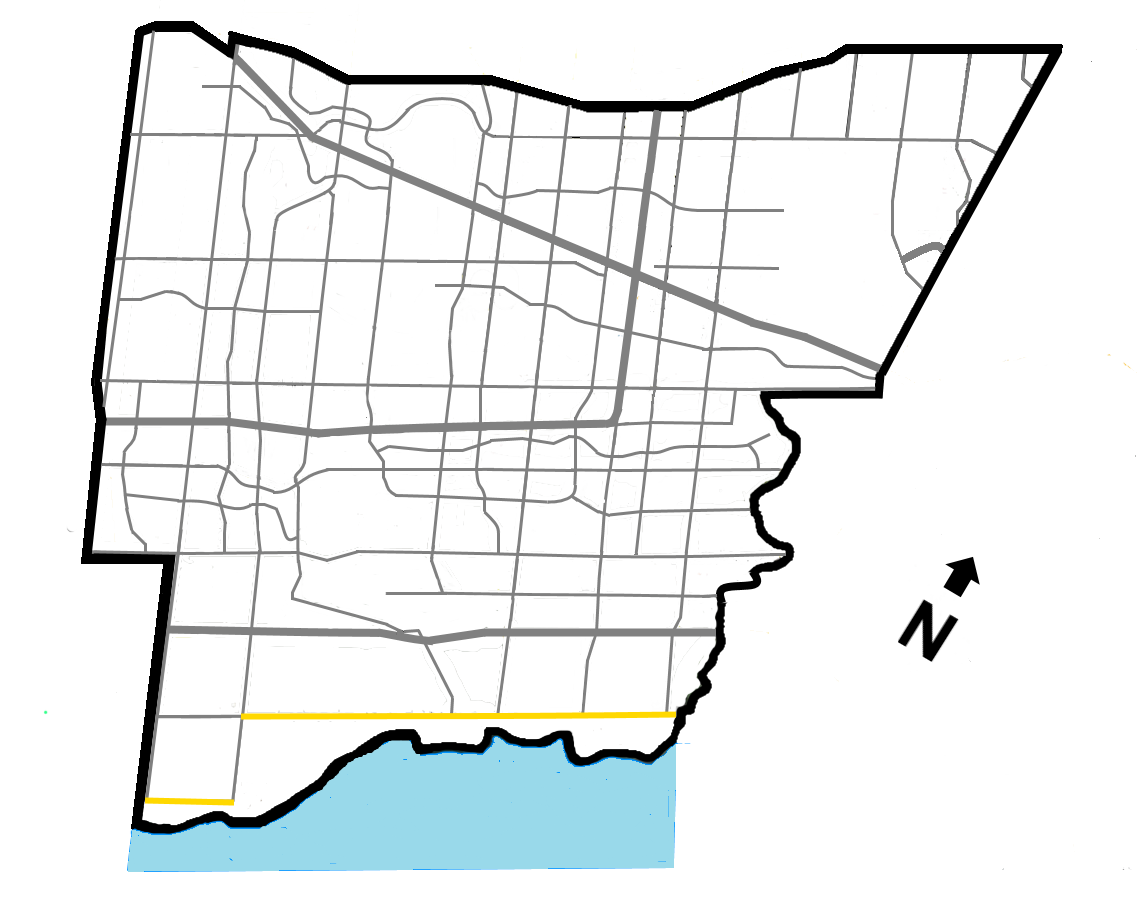 Etobocoke Cawthra Lakeshore Toronto Oakville Escort Qew