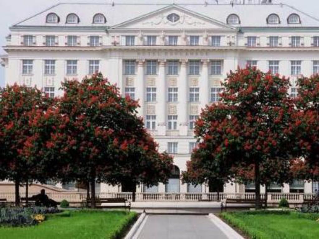 Hotels Zagreb Croatia In Love