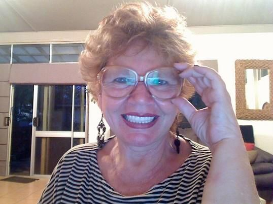 Savan Woman To 60 Single Seeking Man Agnostic 55