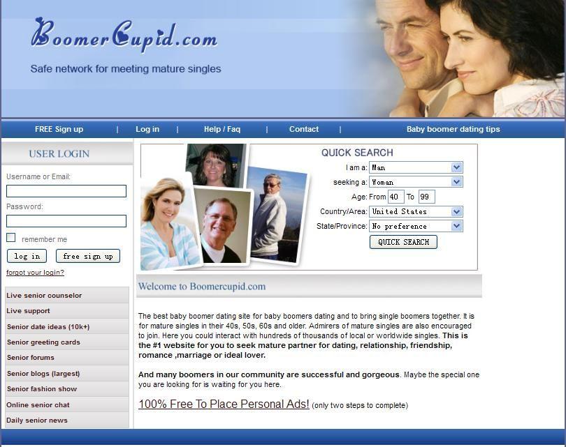 Kristina Sites Best Online California Dating