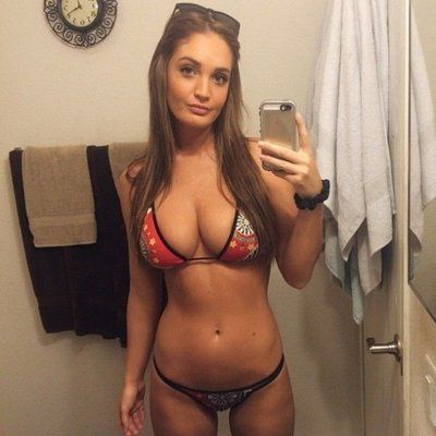 One-night Stand Hookup Single Woman Looking For Sex