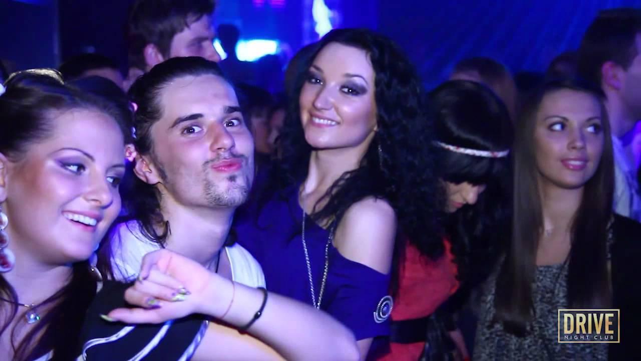 Cro In Moldova Chiinu Club Gay