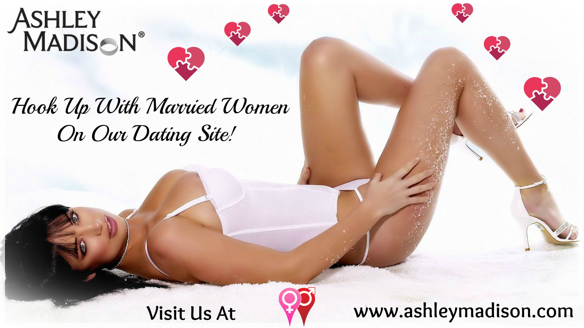 Alphawoman Dating Married Married