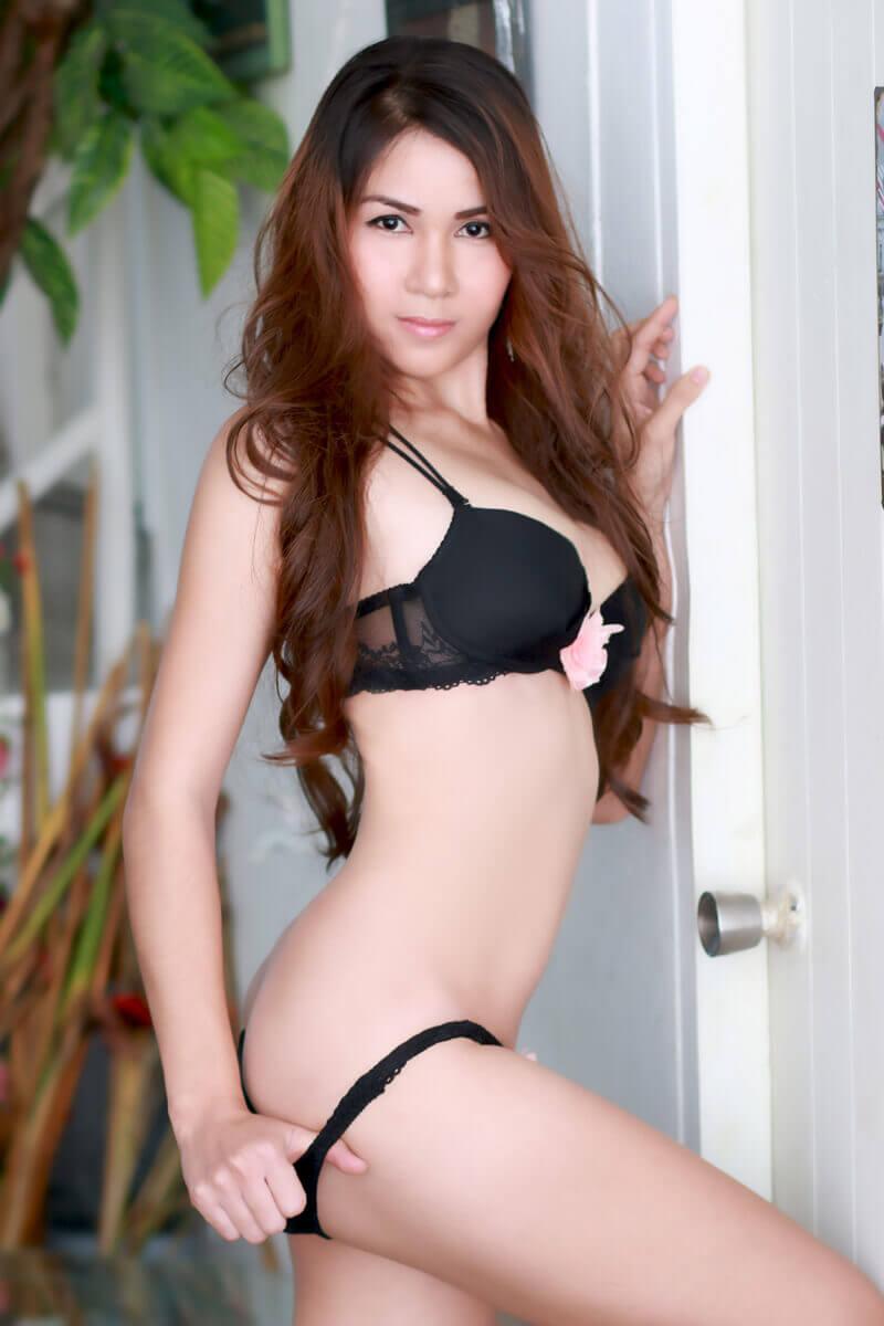 Sun Agency Escort Thai Girls Bangkok