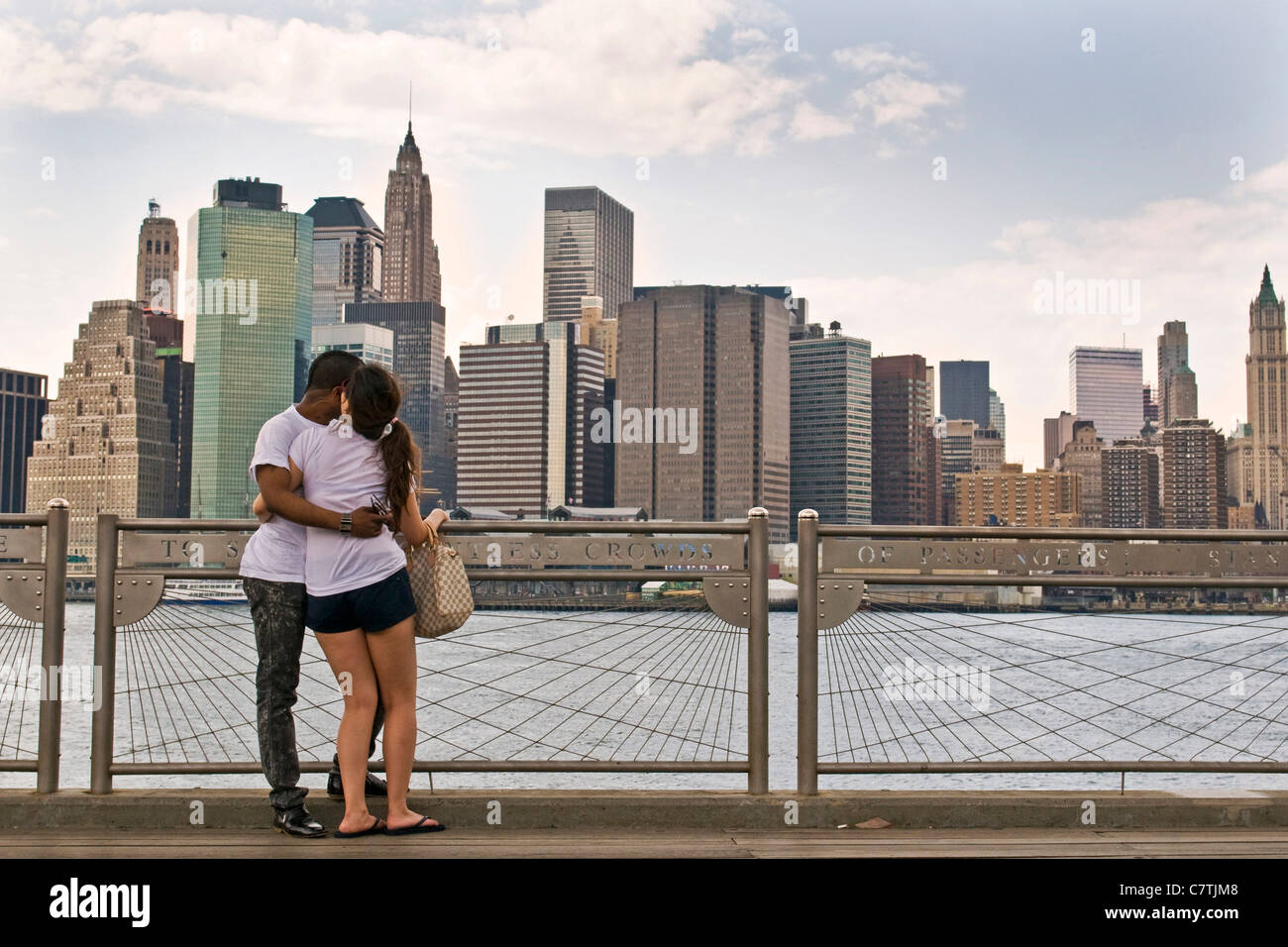 Couples Looking For Couples Buffalo York City