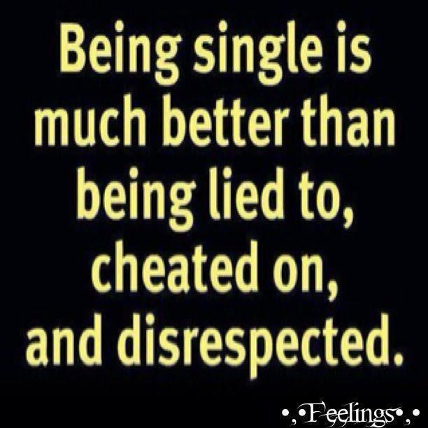 Tantrasphere About That Can Teach You 7 Singles Relationships Love Being Things And