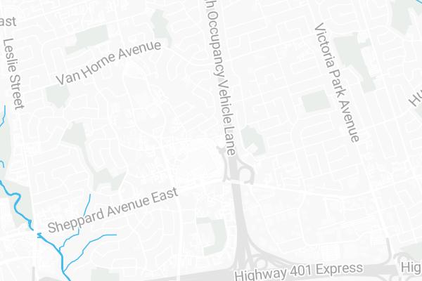 Lmk Dvp Sheppard Fairview M Toronto 404 Donmills 401 Black Escort