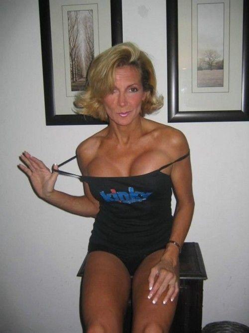 Recipe Seeking In Toronto Singles Woman Photos Man Perverted
