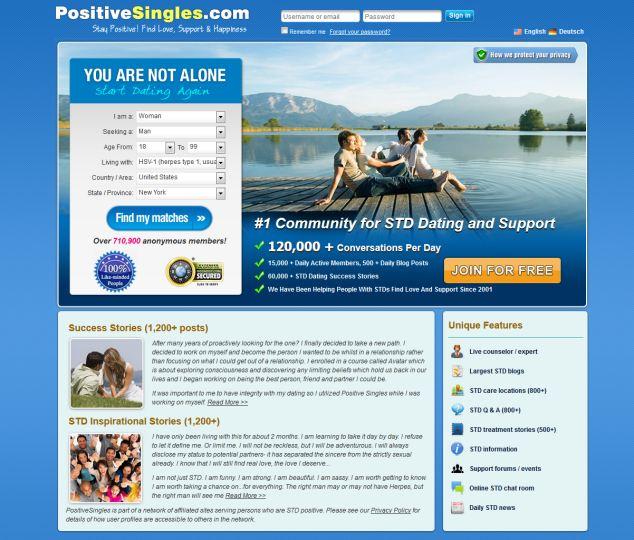 Phrasebooks Online Dating California Free Sites