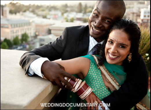 For Dating American African Men Looking Married