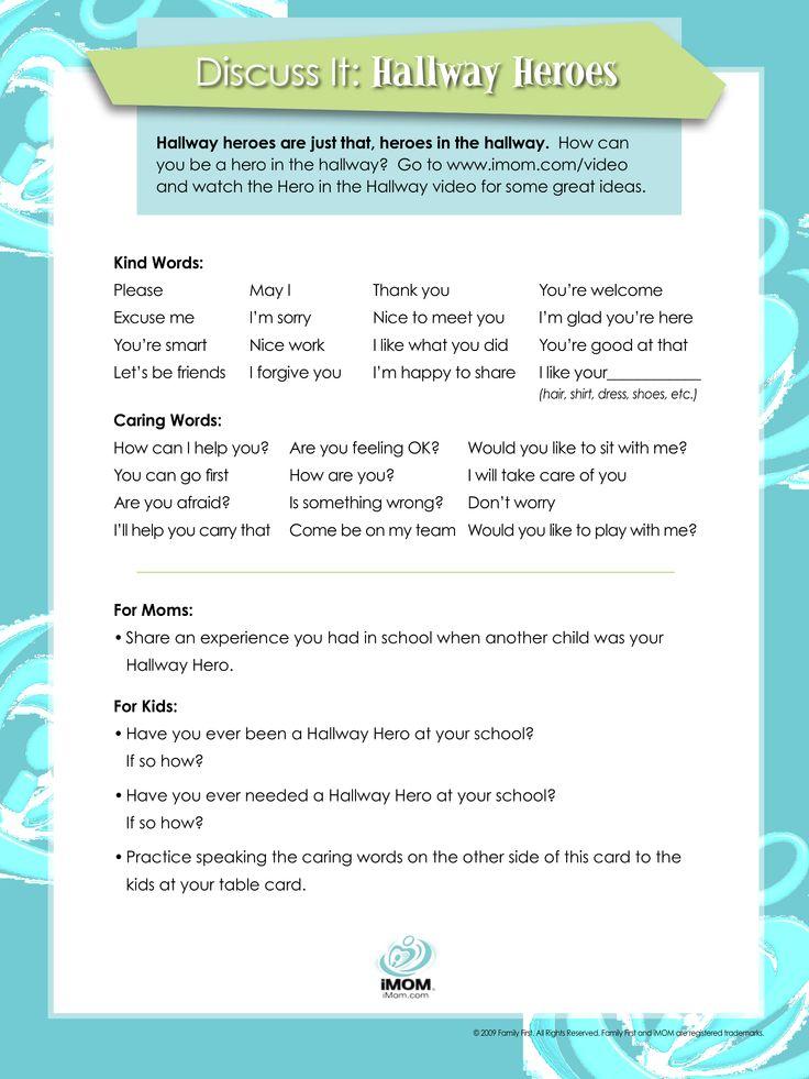 Kissing Expert Online Conversation Starters 6