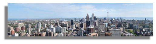 Availab Vaughan Toronto Canadian Bolton Mississaug Oakville Escort