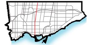 Canadian Escort And Toronto York Yonge King Region