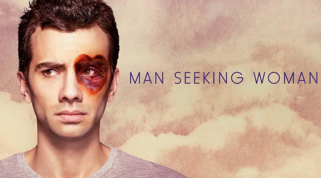 Man Woman Western Illinois Seeking