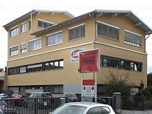 Bdsm Hautnah Massage Hamburg Parlors Wellness Studio