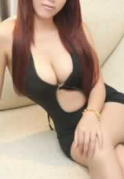 Markham Escort Independent Richmonshill Scarborough