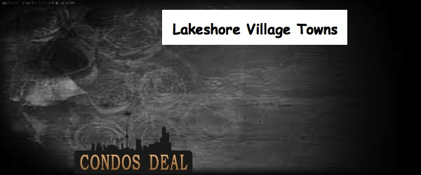 Pembrokedatcy More Village Dating Village 40 Liberty Yorkville N