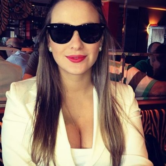 Clinique Casual Hispanic Encounters Looking For Dallas Dating In