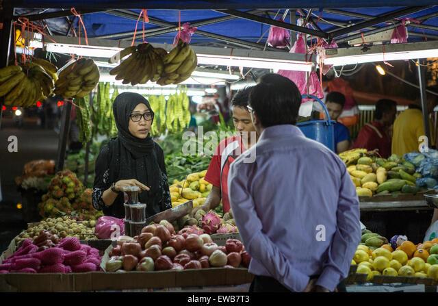 Maze Malaysia Lumpur Sex Shops In Kuala
