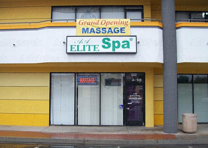 Labrador Kuala Massage Parlors Inn Corona Lumpur