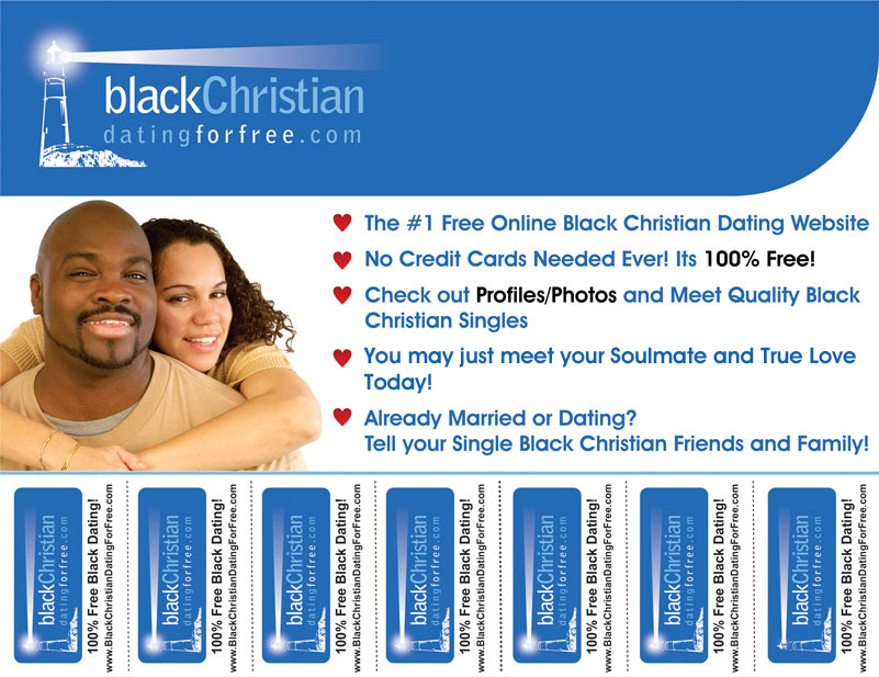 What Is A Good Christian Dating Website