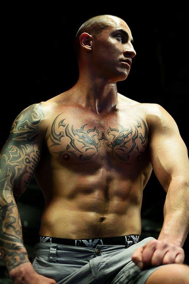 Kong Gay Hong Alexander