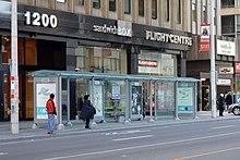 Victoria Ellesmere Ttc Scarborough Escort 40 Park Toronto