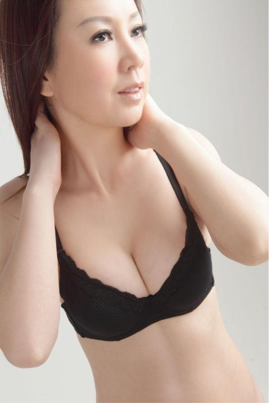 Body To Sexy Massage Dubai Escort Agency