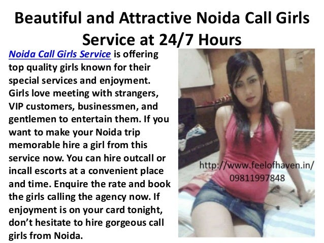 Adult Noida Call Services Girls